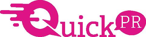 QuickPR